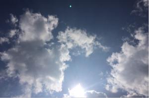 Blog-Sky